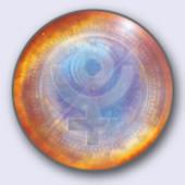 certification seal